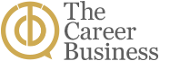 The Career Business Logo